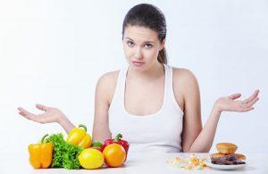 nhổ răng khôn nên ăn gì