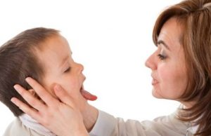 cách chữa nhiệt lưỡi