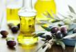 Bạn có biết cách làm trắng răng bằng dầu oliu?