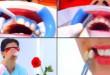 Tẩy trắng răng bằng đèn plasma có gì hại không?
