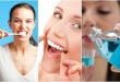 Dùng chỉ nha khoa có làm thưa răng hay không?
