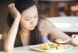 Đắng miệng chán ăn cũng phải chào thua các TUYỆT CHIÊU tại nhà