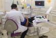 Làm trắng răng miệng và lý do bạn nên làm tại nha khoa hơn ở nhà