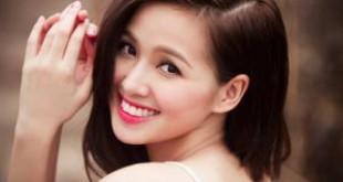 Bật mí bí quyết làm trắng răng hiệu quả cho mọi thành viên trong nhà