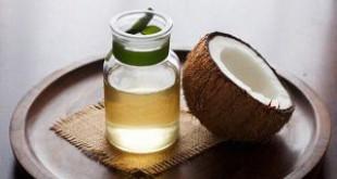 Làm trắng răng tại nhà bằng dầu dừa cho hiệu quả chỉ sau 7 ngày