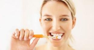 Hướng dẫn cách chăm sóc răng sau trám răng HIỆU QUẢ