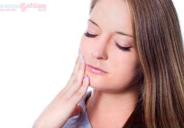 Mọc răng khôn trong bao lâu thì hết đau, bạn nên biết