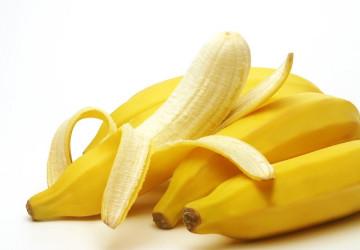 Thực phẩm làm trắng răng an toàn mà hiệu quả
