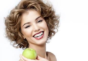 Cách chăm sóc răng sau khi bọc sứ để bảo vệ răng sứ bền chắc